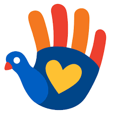 use aldi and venmo s new turkey emoji to help fight hunger