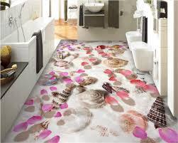 get cheap water floor aliexpress com alibaba