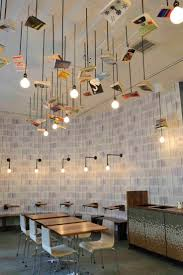 36 best spaces images on pinterest cafes architecture and