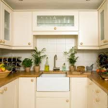 compact kitchen design ideas small kitchen design ideas ideal home