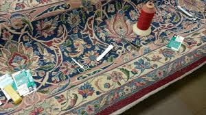 Area Rugs Lancaster Pa by Rug Repair York Pa 717 846 Rugs River Valley Rug Cleaning