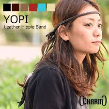 hippie bands casualbox rakuten global market hippie bands and new colors in