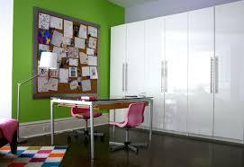Glossy White Bedroom Furniture Bedroom Furniture White Teenage Bedroom Laminate Flooring