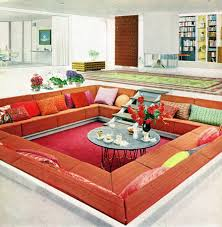 best images about cool room designs pinterest media best images about cool room designs pinterest media design teen and living rooms