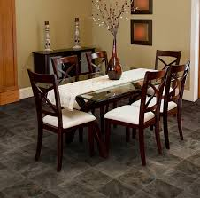 vinyl flooring galaxy discount flooring wood flooring carpet