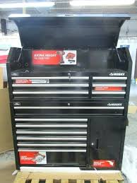 black friday tool chest home depot tool boxes 52 inch tool box hutch dewalt 52 tool chest home