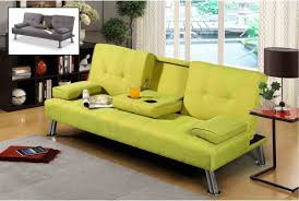 sofa design for living room with green colour home design