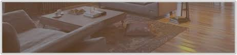 Best Quality Laminate Flooring High Gloss Laminate Flooring Uk Flooring Home Decorating Ideas