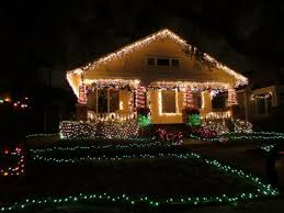 Outdoor Christmas Light Ideas by Home Design Outdoor Christmas Party Decoration Ideas Decorating
