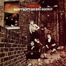 big photo albums 1103 best rockin album covers images on cover