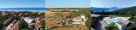 siege vvf clermont ferrand destinations soleil avec vvf villages clermont ferrand 63000
