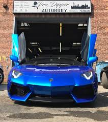 blue galaxy lamborghini pro dipper home facebook