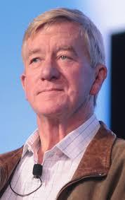 Dr Bill Thomas Bill Weld Wikipedia
