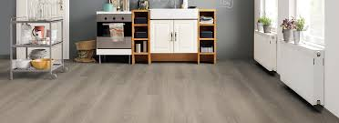 Laminate Flooring Edmonton Laminat Haro Laminate Floor Tritty 100 Gran Via 4v Oak Antique