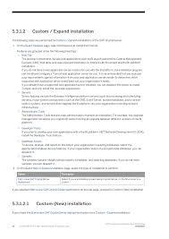sample warranty deed form warranty deed template example sample
