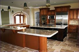 kitchen room kitchen island with granite top and seating kitchen