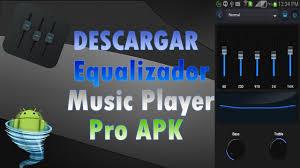 playerpro apk descargar equalizador player pro v2 6 0 apk 2015