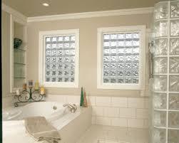 decorative bathroom windows decorative glass windows traditional
