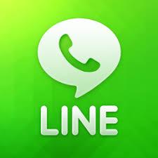 line apk line v7 1 3 free calls and messenges apk for