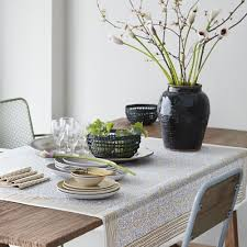 Coffee Table Linens by Table Linens For Sale Tablecloths Online Cloth Table Covers