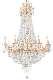 French Empire Chandelier Lighting French Empire Chandelier Lighting U2013 Eimat Co