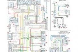 peugeot 306 door wiring diagram wiring diagram