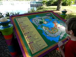 Coronado Springs Resort Map Walt Disney World U0027s Coronado Springs Resort U2013 Photo Walk And