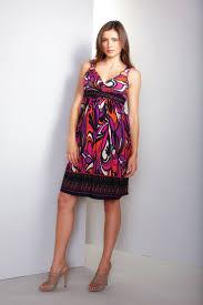 88 best maternity fashion images on pinterest maternity fashion