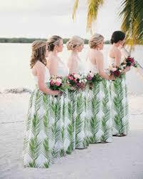 diy beach wedding ideas on a budget u2014 c bertha fashion