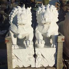 foo dogs for sale bronze statues bronze fountains bronze sculptures 30 lion