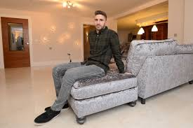 I Want To Be An Interior Designer by Fabio Borini I Want To Be An Interior Designer When I Quit