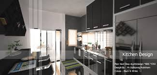kitchen design using google sketchup amazing bedroom living kitchen design google sketchup design drawings together with