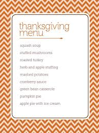 thanksgiving thanksgiving thanksgivingcollage lobster menu ideas