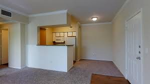 1 bedroom apartments in san antonio tx deer creek san antonio tx apartment finder
