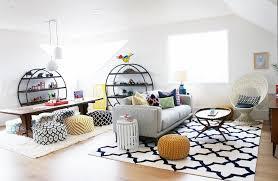 low budget decorating home design
