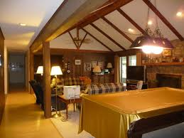 Famous Modern Interior Designers by Square Wooden Dining Room House Designers Home Interior Pictures