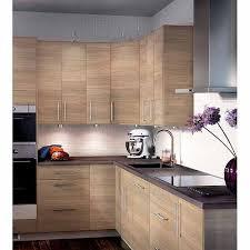 cuisine ikea sofielund sofielund kitchen ikea k i t c h e n kitchens
