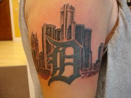 detroit tattoos tattoo com