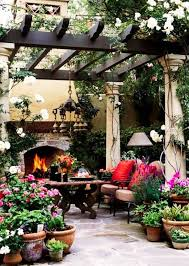 Pictures Of Backyard Patios by Get 20 Cozy Patio Ideas On Pinterest Without Signing Up Terrace