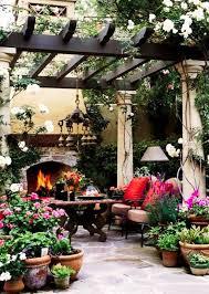 Images Of Outdoor Rooms - 184 best outdoor living images on pinterest outdoor living