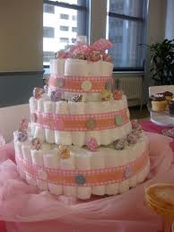 29 wonderful office baby shower decorating ideas yvotube com