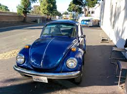 vwvortex com 1973 super beetle