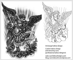 15 cherub sleeve tattoo designs 1000 ideas about cherub