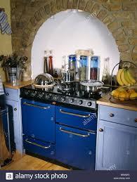 The 25 Best Breakfast Bar Kitchen Decoration Hgtv Dining Rooms 25 The Best Informal