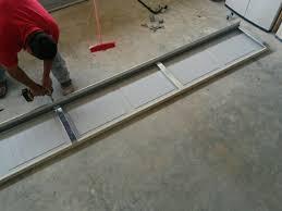 Overhead Garage Door Services by Repair Services Garage Door Repair Encinitas Ca