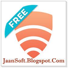 vpn unlimited apk free vpn unlimited 4 0 access ikev2