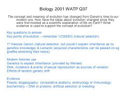 biochemical evidence for evolution lab 28 answers 100 images