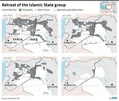 Azaz Syria Via Google Maps by Sdf Hashtag On Twitter