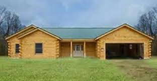 ranch style log home floor plans ranch style log home plans house a log cabin in a rancher style