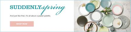 register for bridal shower wedding registry bridal registry macy s